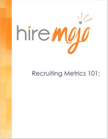 recruiting-metrics101-small.png