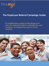 employee-referral-campaign-guide-1_05m07j05m07j000000.jpg