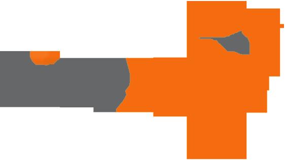 hiremojo-logo-revised-colors.png