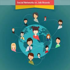 social-networks-job-boards-1_06d06d06d06d000000.jpg